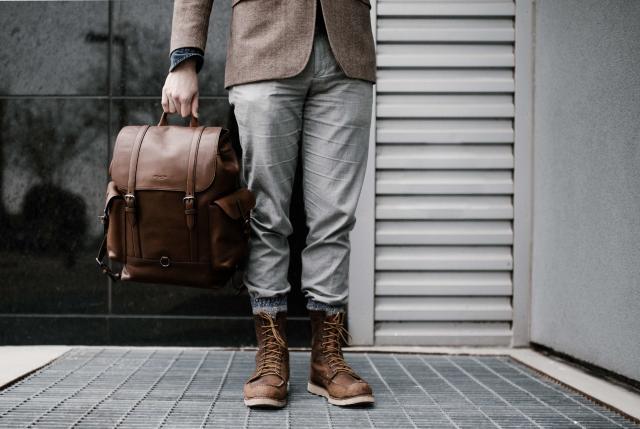 bagagem de mão viagem aeroporto
